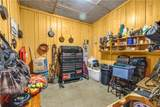 2599 Campbell Road - Photo 55
