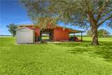 2599 Campbell Road - Photo 57