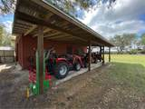 2599 Campbell Road - Photo 59