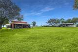 2599 Campbell Road - Photo 62