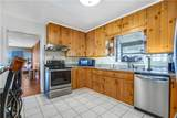 2599 Campbell Road - Photo 9