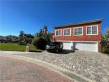 17933 Cachet Isle Drive - Photo 2