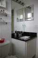 469 Orista Dr - Photo 30