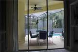 469 Orista Dr - Photo 34