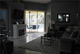 469 Orista Dr - Photo 4