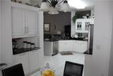 469 Orista Dr - Photo 9