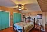 837 Seminole Road - Photo 7