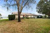 253 Lake Pansy Drive - Photo 2
