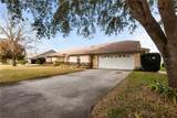 253 Lake Pansy Drive - Photo 3