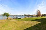 253 Lake Pansy Drive - Photo 30