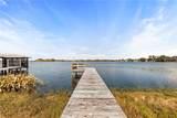 253 Lake Pansy Drive - Photo 31