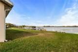 253 Lake Pansy Drive - Photo 4