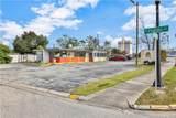 114 Central Avenue - Photo 4