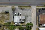 114 Central Avenue - Photo 9