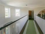 2300 Scenic Hwy House 123 - Photo 57