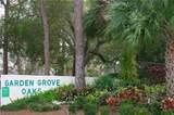 6063 Southern Oaks Drive - Photo 42