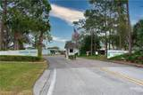 6063 Southern Oaks Drive - Photo 44