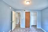 3705 Avenue Q - Photo 36