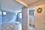 3705 Avenue Q - Photo 40
