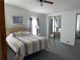 110 Country World Drive - Photo 12