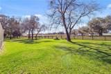 2992 Sequoyah Drive - Photo 38