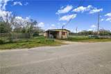 2301 State Road 60 - Photo 29