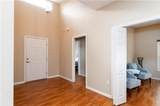 4136 Aberdeen Lane - Photo 12