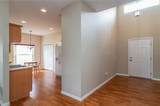 4136 Aberdeen Lane - Photo 13