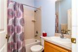 4136 Aberdeen Lane - Photo 19