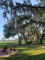 11196 Shore Drive - Photo 44