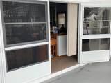 5122 Southshore Drive - Photo 7