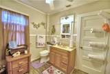 1633 Shady Lane Drive - Photo 36
