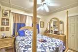1633 Shady Lane Drive - Photo 40