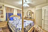 1633 Shady Lane Drive - Photo 42