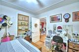 1633 Shady Lane Drive - Photo 44