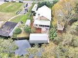 1633 Shady Lane Drive - Photo 9