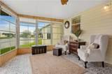 4990 Mount Olive Shores Drive - Photo 43
