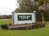 00 South Bay Drive - Photo 1