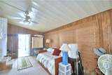 251 Patterson Road - Photo 27