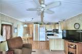 251 Patterson Road - Photo 9