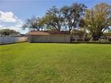 1443 Lake Roy Drive - Photo 44