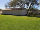 1443 Lake Roy Drive - Photo 45