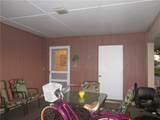 218 Genesis Pointe Drive - Photo 17