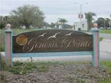 218 Genesis Pointe Drive - Photo 19