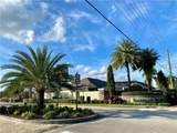 4746 Emerald Palms Court - Photo 2