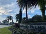 4746 Emerald Palms Court - Photo 4