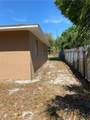 2068 Bomber Road - Photo 30