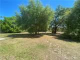 3471 Camellia Drive - Photo 14