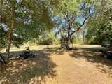 3471 Camellia Drive - Photo 50