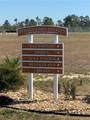 3471 Camellia Drive - Photo 69